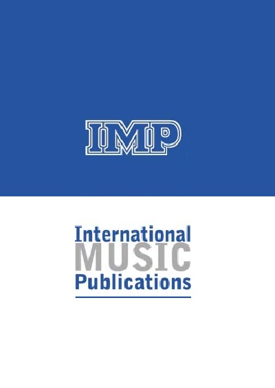 IMP (International Music Publisher)
