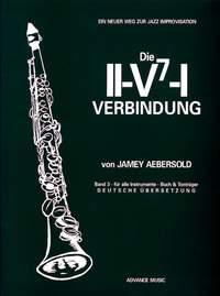 Die II - Vol.7 - I Verbindung Vol.3