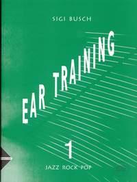 Ear Training Vol.1