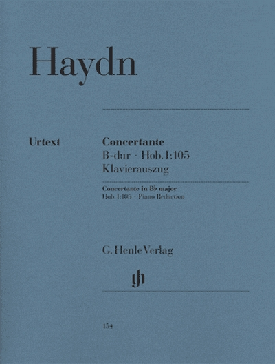 Violin School Violin Part Vol.6
