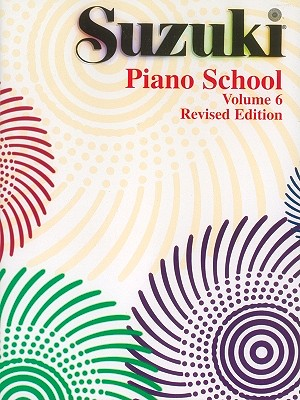 Piano School 6