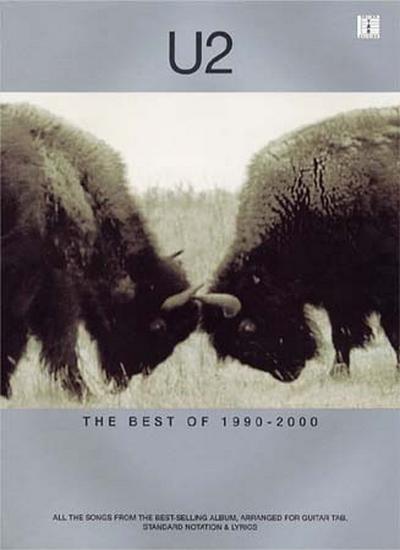 Best Of 1990 - 2000