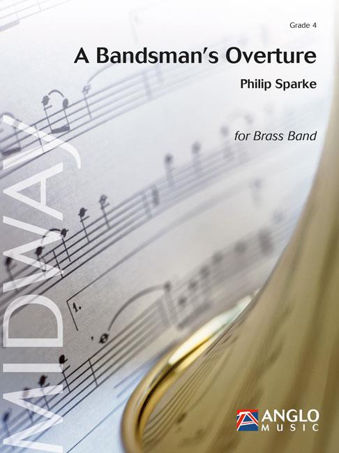 A Bandsman's Overture