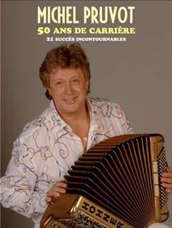 50 Ans De Carrière Best Of