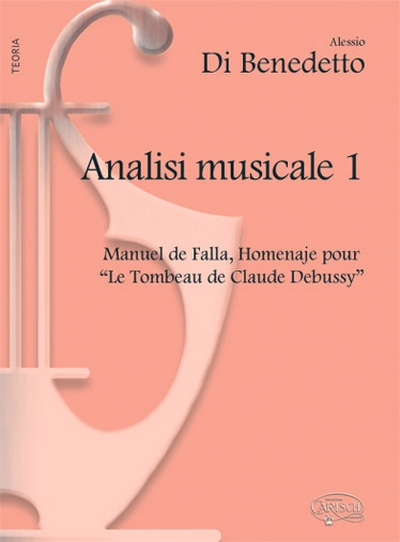 Analisi Musicale V.1