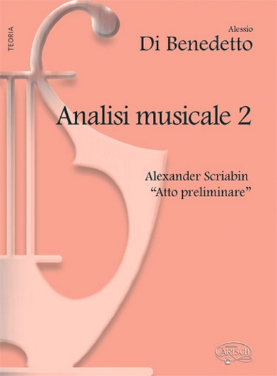 Analisi Musicale V.2