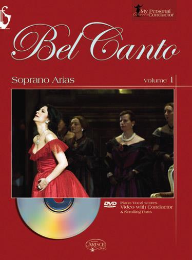 Mpc Soprano V.1 + Dvd