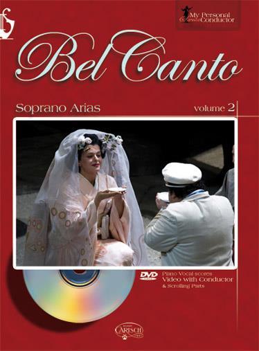 Mpc Soprano V.2 + Dvd