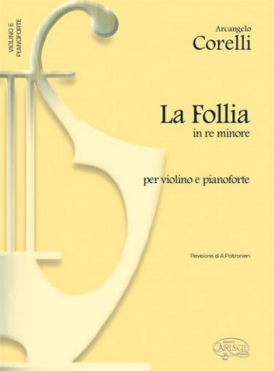 Follia, La