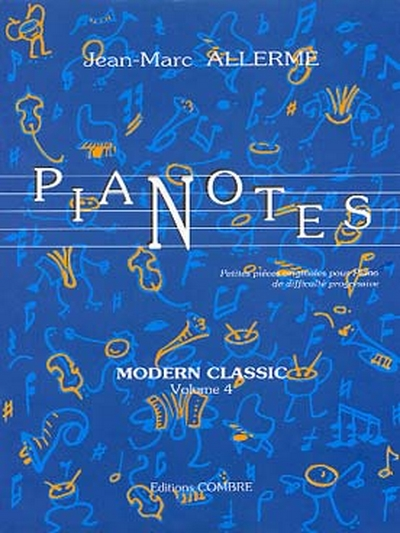 Guide De Formation Musicale Vol.2 - Débutant 2