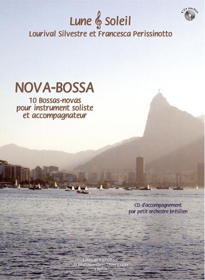 Nova Bossa (10 Bossas)