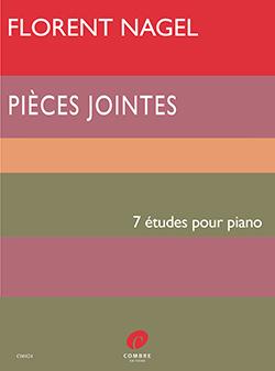 Pièces Jointes - 7 Etudes