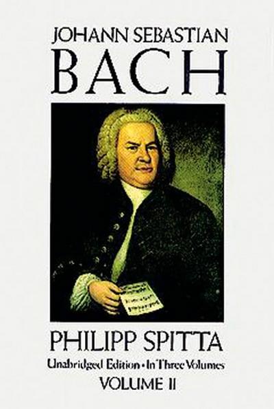 Bach J.S V.2