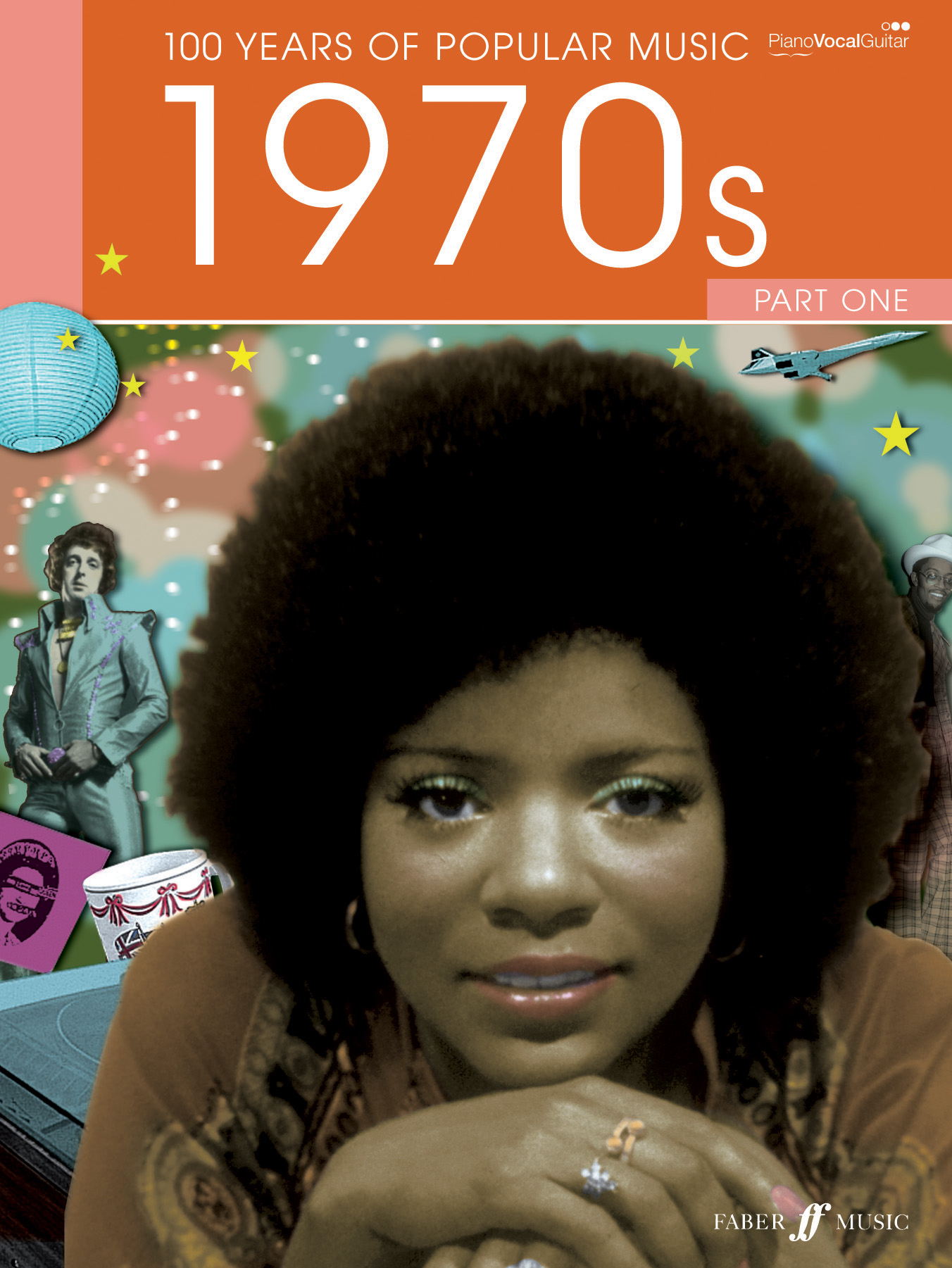 100 Years Of Popular Music 1970S Part One