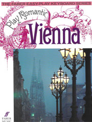 Play Romantic Vienna