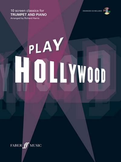 Play Hollywood