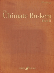 The Ultimate Buskers Book 2