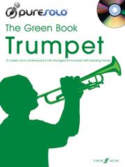 Pure Solo: The Green Book Trumpet