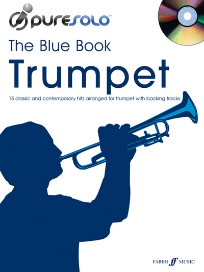Pure Solo: Blue Book