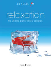 Classic Fm : Relaxation
