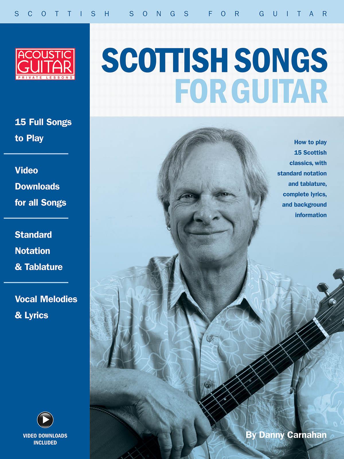 Scottish Songs