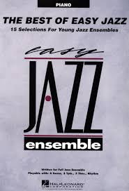 The Best Of Easy Jazz - Trumpet