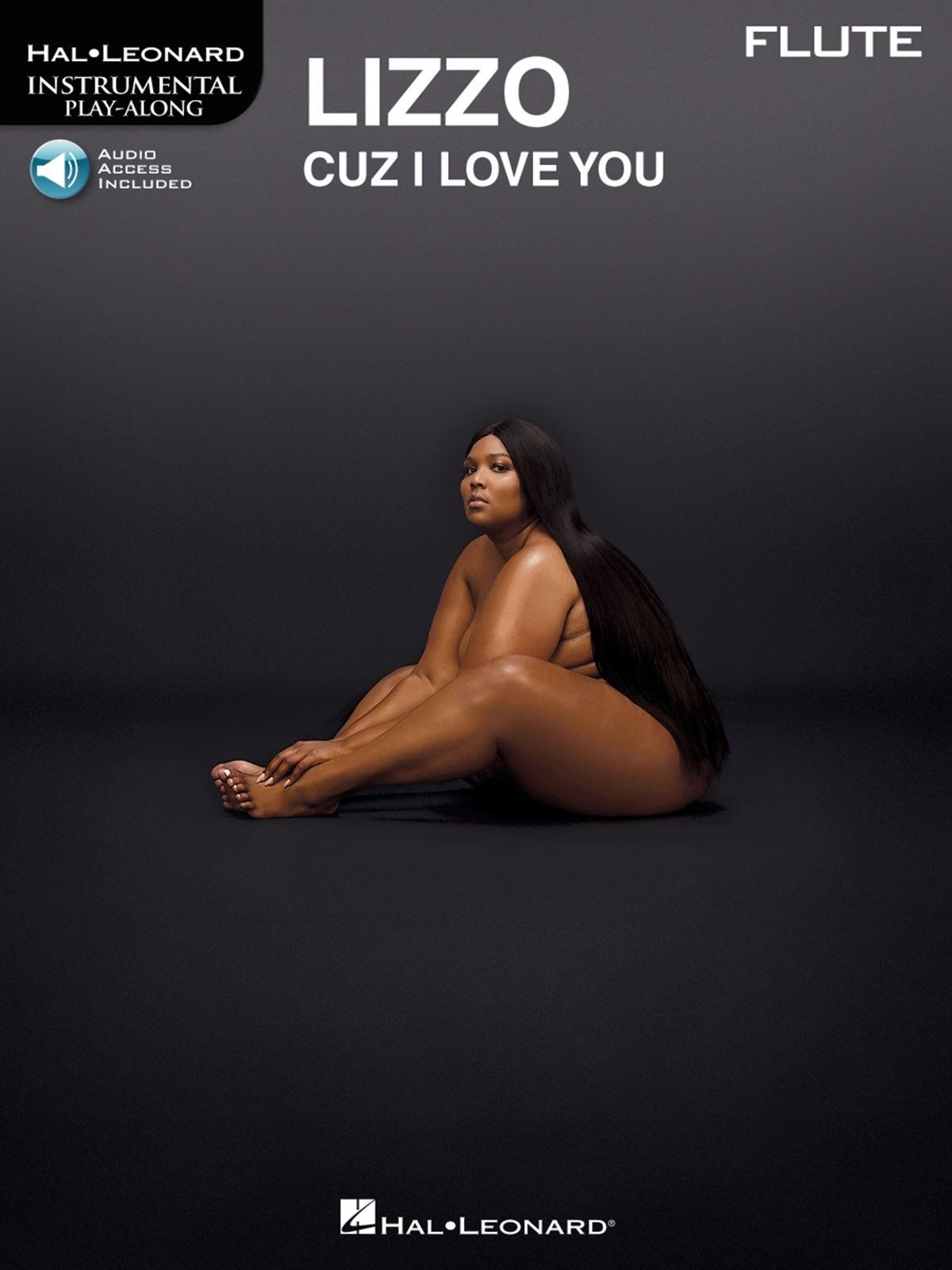 Cuz I Love You