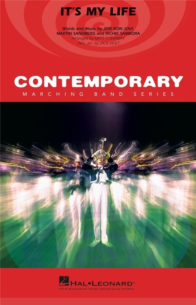 Bon Jovi : Livres de partitions de musique