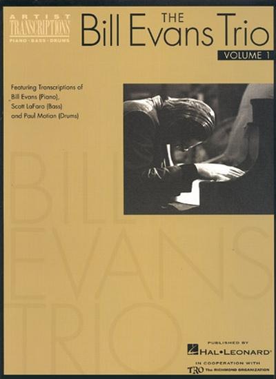 Trio Vol.1 59/61