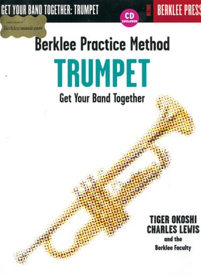 Berklee Practice Met.Tr+Cd