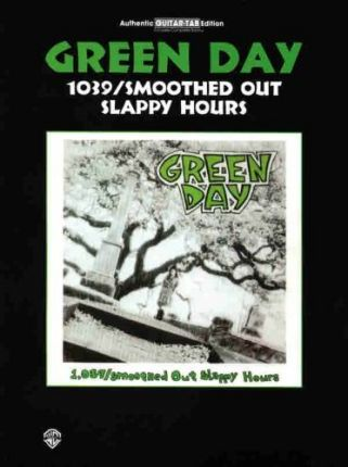 1039 Smoothed