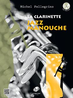 La Clarinette Jazz Manouche