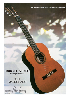 Don Celestino