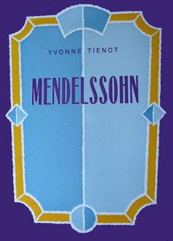 Mendelssohn - Biographie