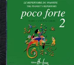 Poco Forte Vol.2