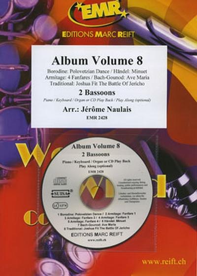 Album Vol.8 (5)