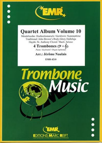 Album Vol.10 (5)