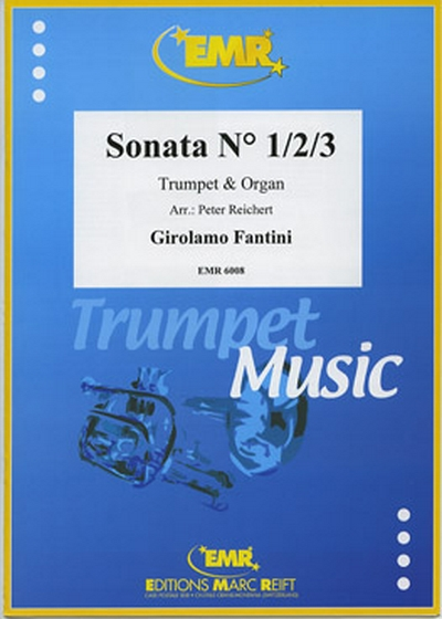 Sonata No 2 Detta Del Gonzaga