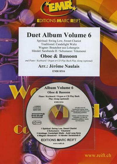 Duet Album Vol.6 (5)