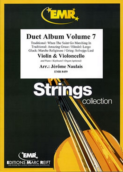 Duet Album Vol.7 (5)