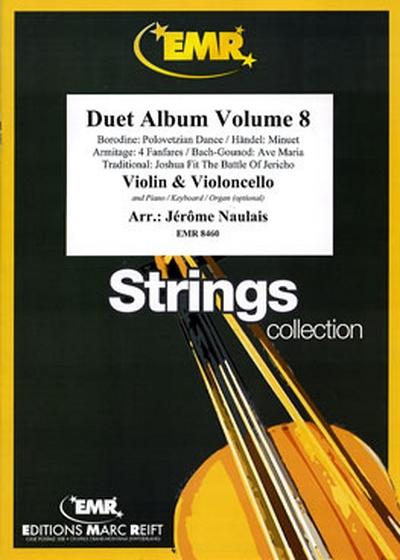 Duet Album Vol.8 (5)
