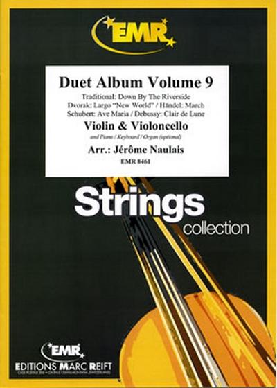 Duet Album Vol.9 (5)