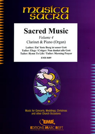 Sacred Music Vol.4 (5)