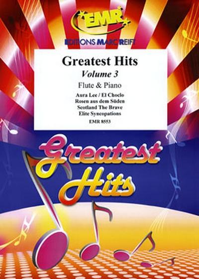 Greatest Hits Vol.3 (5)