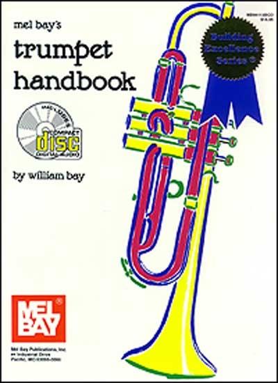 Trumpet Handbook