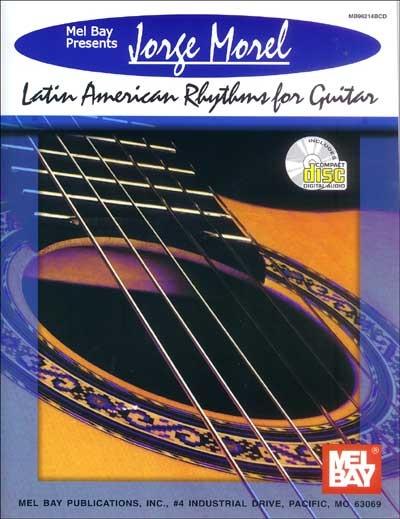 Latin American Rhythms
