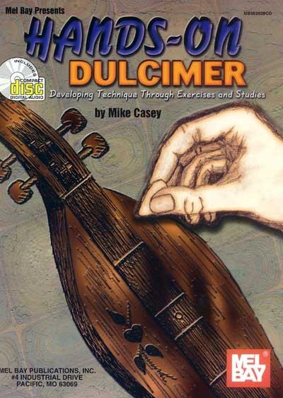 Hands - On Dulcimer