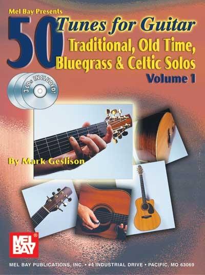 50 Tunes Vol.1