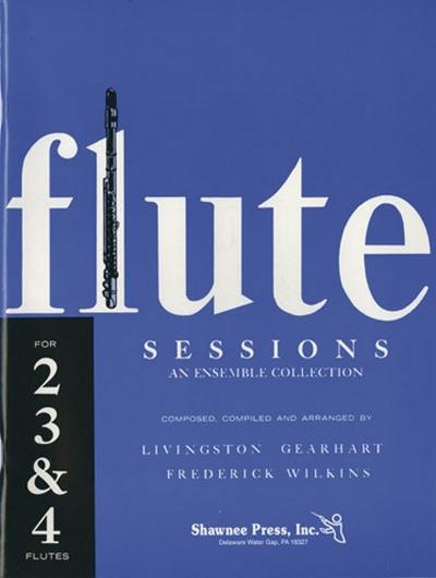 Flûte Sessions