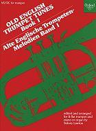 Old English Trumpet Tunes